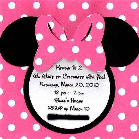 Minnie Mouse Cake Pan Canada